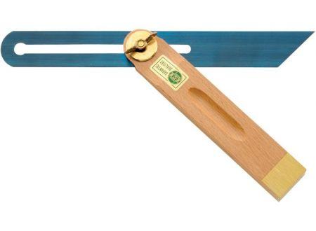 Tischlerschmiege ECE Nr.407 Länge:300mm