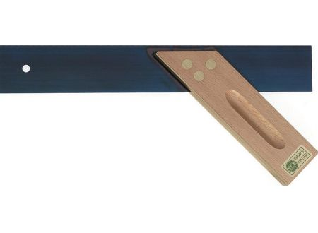 Tischlergehrmaß ECE Länge:300mm