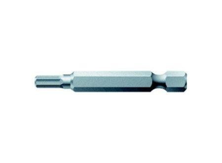Wera Bit für Innen-Sechskant-Schrauben 1/4 840/4 Z Hex-Plus bei handwerker-versand.de günstig kaufen