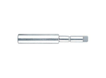 Wera Bithalter 1/4 Zoll Sprengring 7mm rund bei handwerker-versand.de günstig kaufen