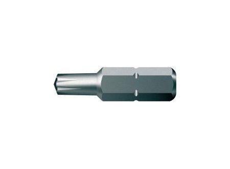 Wera Bit für ASSY®-, pias-Schrauben 1/4 Nr. 864/1 Z SIT bei handwerker-versand.de günstig kaufen