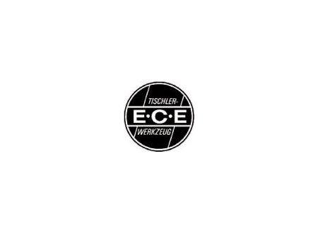 ECE Ersatzmesser für Doppelsimshobel bei handwerker-versand.de günstig kaufen