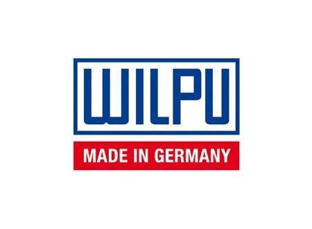 Wilpu Ersatzblatt für Gehrungssäge bei handwerker-versand.de günstig kaufen