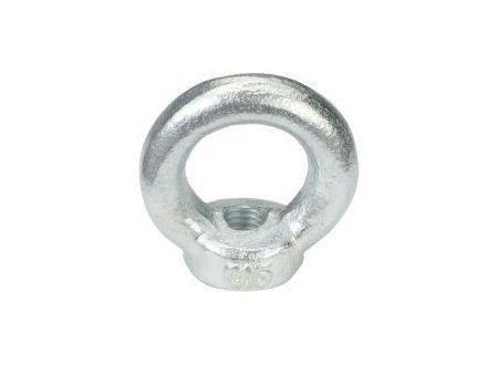 EDE Ringmuttern DIN 582 C 15 E verzinkt bei handwerker-versand.de günstig kaufen