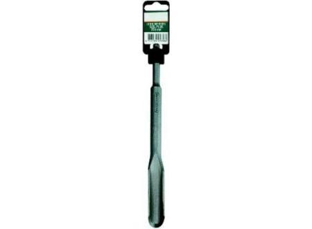 Fortis SDS-plus-Meißel für Bohr- und Meißelhämmer bei handwerker-versand.de günstig kaufen