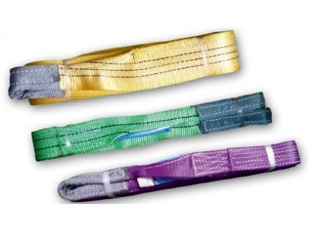 Schake Hebeband bei handwerker-versand.de günstig kaufen