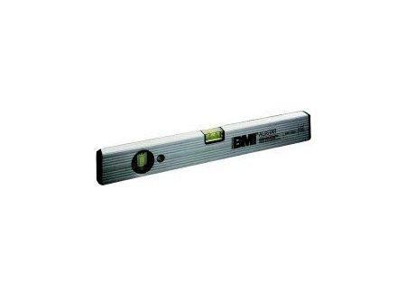 Wasserwaage BMI Leichtmetall Alustar Länge:80cm