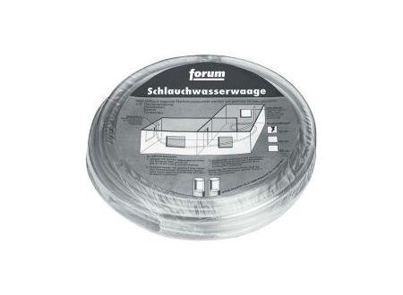 Forum Schlauchwasserwaage bei handwerker-versand.de günstig kaufen