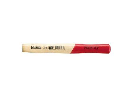 Hammerstiel FORUM Hickory Länge:310mm