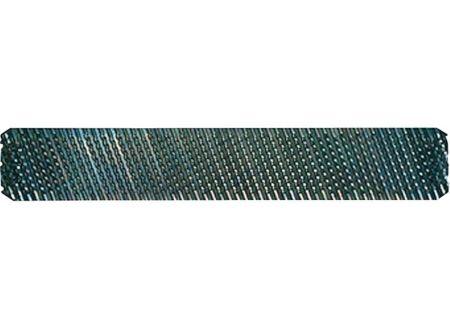 Feinschnittblatt Stanley Surform Nr.5-21 Länge:250mm