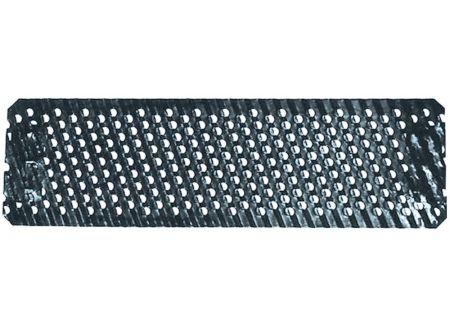 Feinschnittblatt Stanley Surform Nr.5-21 Länge:140mm