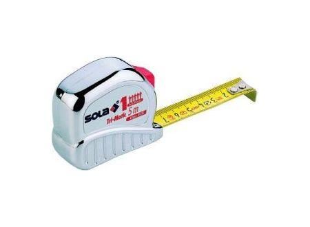 Sola Rollmeter Tri Matic bei handwerker-versand.de günstig kaufen