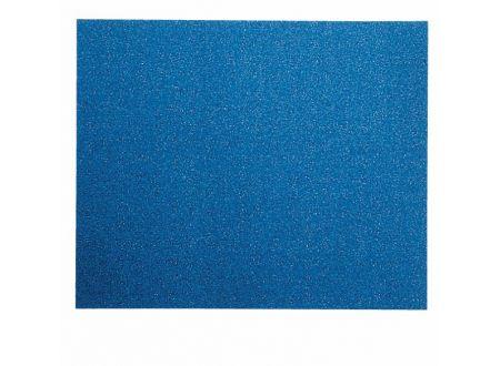 Bosch Handschleifbogen Blue Metal eco bei handwerker-versand.de günstig kaufen
