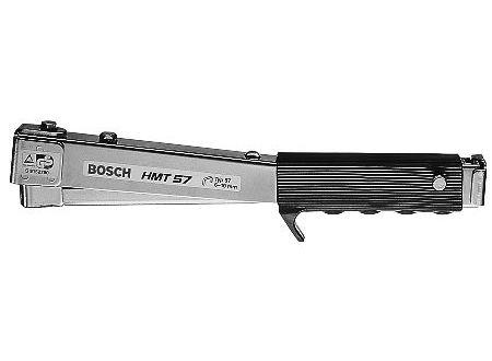 Hammertacker Bosch HMT Ausführung:HMT 57