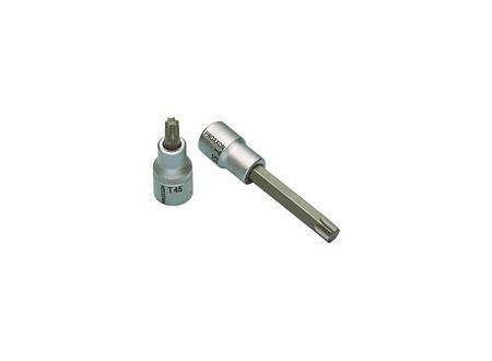Torx Einsatz Proxxon 1/2 Aufnahme:T25 Länge:55mm