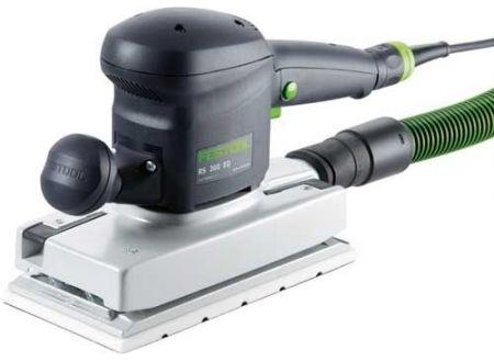 Festool Rutscher für Feinschliff RS 200 RS 200 EQ bei handwerker-versand.de günstig kaufen