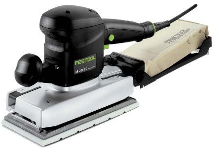 Festool Rutscher für Feinschliff RS 200 RS 200 Q bei handwerker-versand.de günstig kaufen