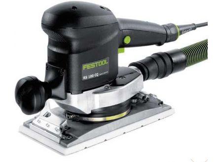 Festool Rutscher für Grobschliff RS 100 C RS 100 CQ PLUS bei handwerker-versand.de günstig kaufen