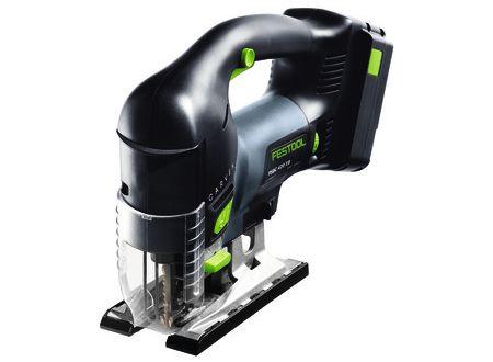 Festool Pendelstichsäge PS 420EBQ-Plus 230V bei handwerker-versand.de günstig kaufen