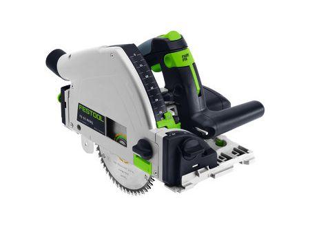 Festool Tauchsäge Ts 55 Q-Fs 230V bei handwerker-versand.de günstig kaufen