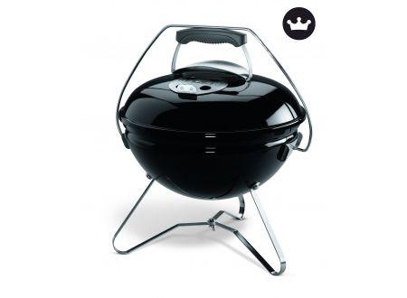 Weber Smokey Joe Premium 37cm bei handwerker-versand.de günstig kaufen