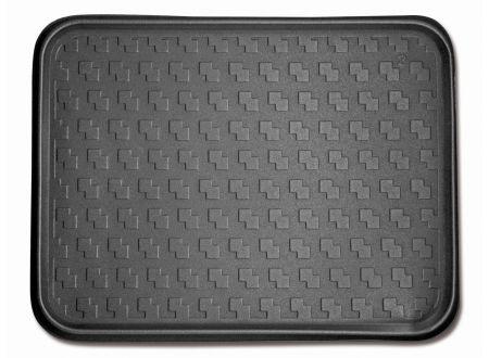 Schalenmatte Kofferraum Ausführung:Größe 2