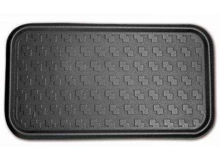 SPA Schalenmatte Kofferraum bei handwerker-versand.de günstig kaufen