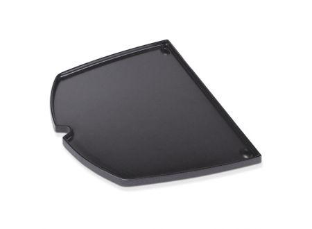 Weber Grillplatte für Q Serien bei handwerker-versand.de günstig kaufen
