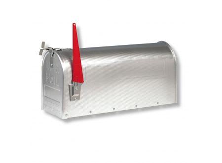 Burg-Wächter Briefkasten ORIGINAL U.S.MAILBOX bei handwerker-versand.de günstig kaufen