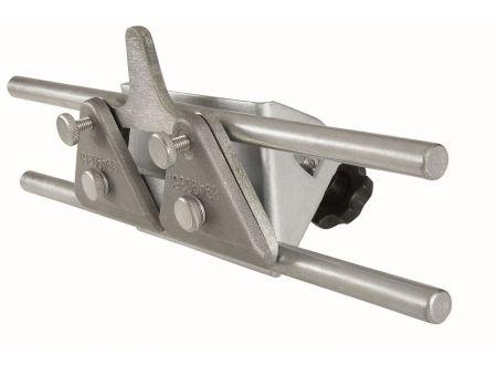 Scheppach Vorrichtung für TiGer 2500 Typ:120 (große Messer)