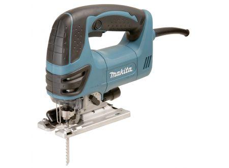 Makita Pendelhubstichsäge 135 mm mit LED 4350FCTJ oder 4351CTJ bei handwerker-versand.de günstig kaufen