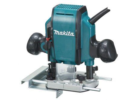 Makita Oberfräse 900 W bei handwerker-versand.de günstig kaufen