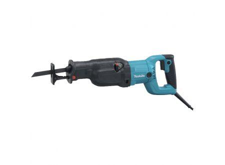 Makita Reciprosäge JR3060T oder JR3070CT bei handwerker-versand.de günstig kaufen