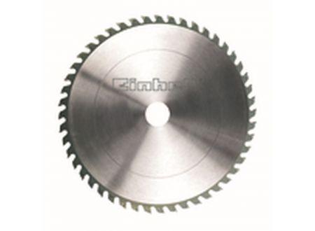 Hartmetall-Sägeblatt Einhell Abmessung:205x16x2,5mm Anzahl Zähne:48
