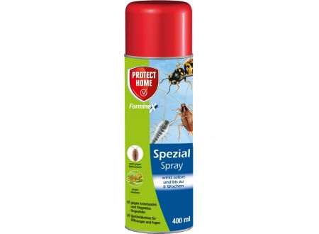 Protect Home Spezial-Spray bei handwerker-versand.de günstig kaufen