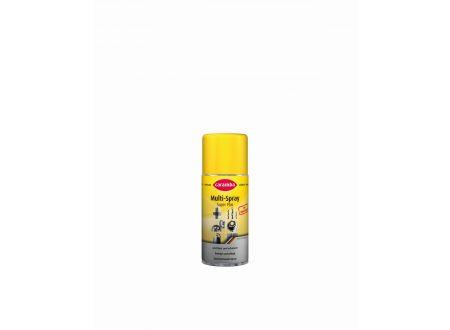 Caramba Multi-Spray Super Plus bei handwerker-versand.de günstig kaufen