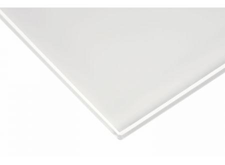 Dolle GL Glasboden Square bei handwerker-versand.de günstig kaufen