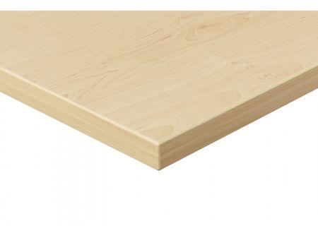 Dolle Regalboden mit Designkante LITE bei handwerker-versand.de günstig kaufen