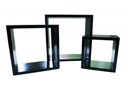 Dolle Regalset Frame-Set bei handwerker-versand.de günstig kaufen