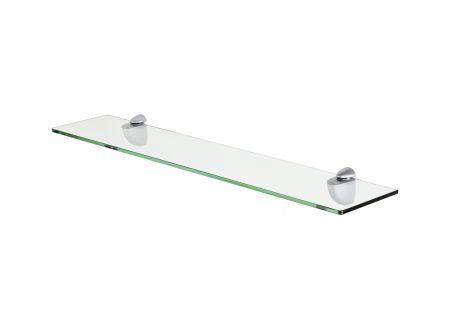 Dolle Regalset PROMO Glas bei handwerker-versand.de günstig kaufen