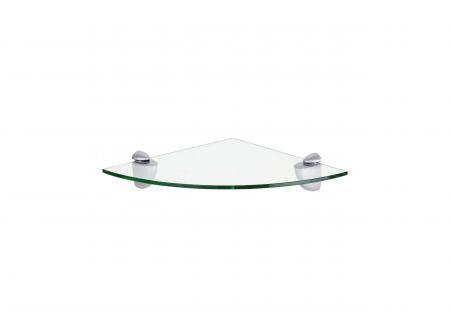 Dolle Regalset PROMO Glas Corner klar bei handwerker-versand.de günstig kaufen