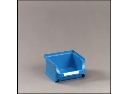 Allit AG Stapelsichtbox Allit ProfiPlus Box bei handwerker-versand.de günstig kaufen