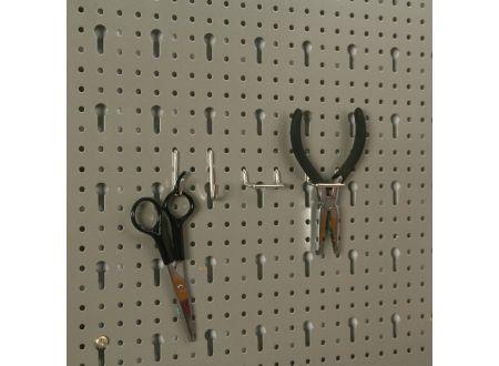 Allit AG Lochwandhaken-Sortiment Allit StorePlus System bei handwerker-versand.de günstig kaufen