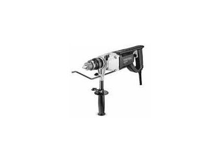 Festool Bohrmaschine DR 20 E FF bei handwerker-versand.de günstig kaufen