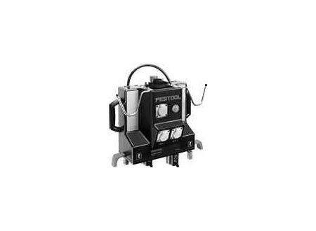 Energieampel Festool Ausführung:Eaa Ew/Dw Ct/Srm/M-Eu