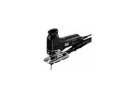 Festool Pendelstichsäge EQ-PLUS 230V bei handwerker-versand.de günstig kaufen