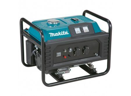 Stromerzeuger Makita 2,2 kVA Leistung:2,8 kVA