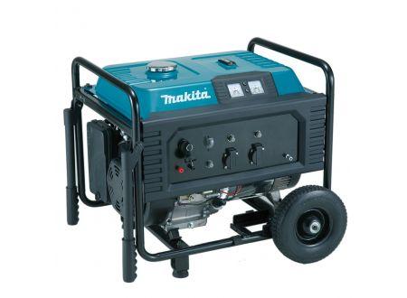 Stromerzeuger Makita 2,2 kVA Leistung:5,5 kVA