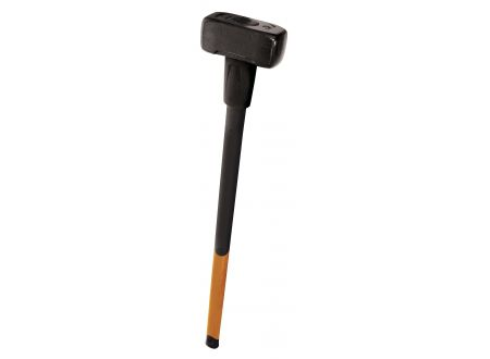 Vorschlaghammer Fiskars Größe:XL