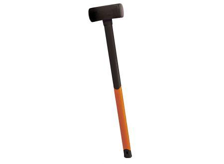 Vorschlaghammer Fiskars Größe:L